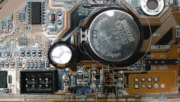 ფაილი:CMOS RAM.jpg