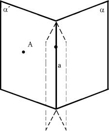 წრფის ორი წერტილი.jpg