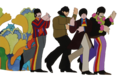 Beatles Yellow Submarine Characters.png