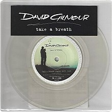 David Gilmour - Take A Breath.jpg