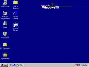 Windows98.png