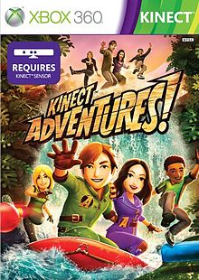 Kinect Adventures cover.jpg