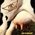 Aerosmith-Get-A-Grip-495182.jpg