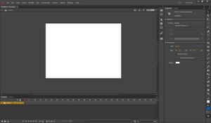 Adobe Animate screenshot.png