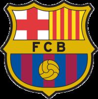 ბარსელონა / F.C Barcelona