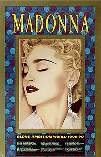 Madonna-Blond-Ambition-World-Tour-UK-Tourbook.jpg