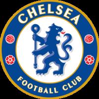 ჩელსი / Chelsea Football Club