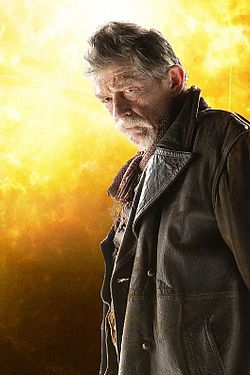 BBC-War-Doctor.jpg