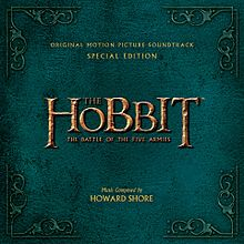 Hobbit battle ost.jpg