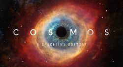 Cosmos A Spacetime Odyssey.jpg