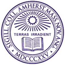 Amherst seal.png