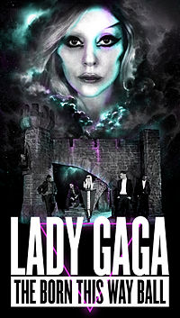 The Born This Way Ball Tour.jpg