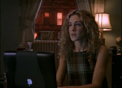SATC Carrie.png
