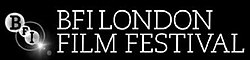 BFI London Film Festival logo.jpg