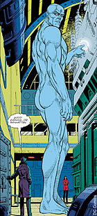 Doctor Manhattan Tall.jpg
