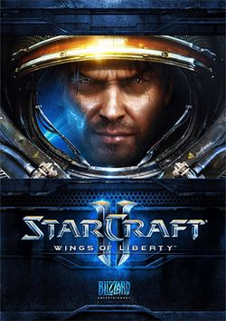 StarCraft II - Box Art.jpg