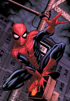 Web of Spider-Man Vol 1 129-1.png
