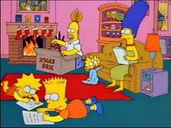 Simpsons-roasting-on.jpg