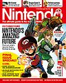 220px-Nintendo Gamer - Issue 80.jpg