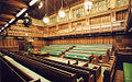 House of Commons.jpg