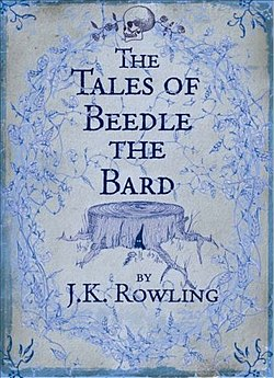 The Tales of Beedle the Bard.jpg