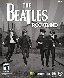 The beatles rock band box art large.jpg