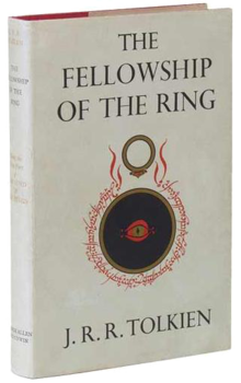 FellowshipOfTheRing.png