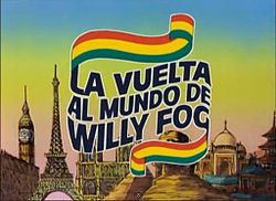La vuelta al mundo de Willy Fog.jpg
