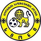http://upload.wikimedia.org/wikipedia/ka/thumb/2/2e/FC_Sioni_Bolnisi.jpg/140px-FC_Sioni_Bolnisi.jpg