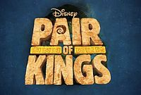 Pair-of-Kings-title.jpg