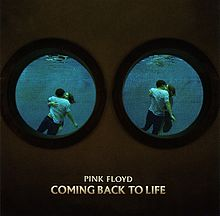 Coming Back to Life Single Pink Floyd.jpg