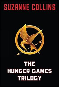 The Hunger Games cover.jpg