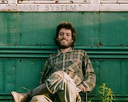 Chris McCandless.jpg