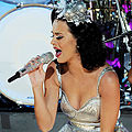 Katy-perry-grammys-performance.jpg