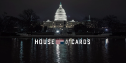 House of Cards title card.png