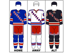 ECA-Uniform-NYR.PNG