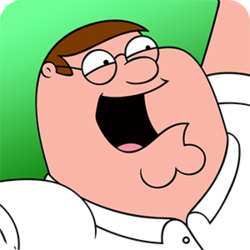 Family Guy - Uncensored Logo.png