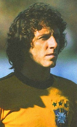 Dirceu (1952–1995) Brazil NFT (1973–1986) Attacking midfielder. Image001.jpg