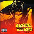 Above the Rim soundtrack.jpg