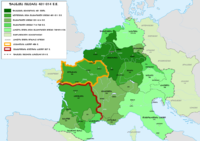 Frankish Empire 481 to 814-ka.png