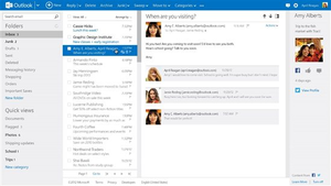 Outlook.com inbox and message view.png