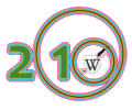 2010-wiki projecter.png