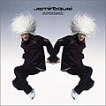 238708-jamiroquai-supersonic.jpg