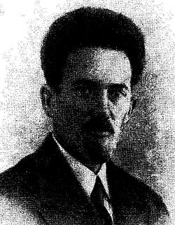Gleb vereshagin.jpg