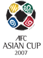 2007 Asian Cup Logo.png