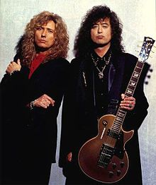 Coverdale and Page.jpg