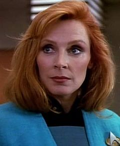 Beverly Crusher.jpg