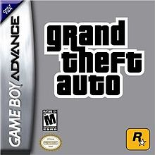 GTA GB Advance.jpg