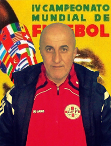Zviad Endeladze — European Golden Shoe Winner 1995–96.png