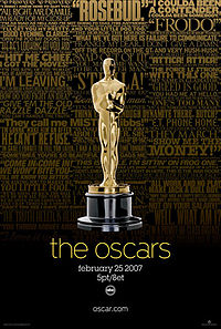 79th Academy Awards Poster.jpg
